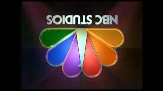 getlinkyoutube.com-Messing Around with Logos!! NBC Studios logo 2000-04