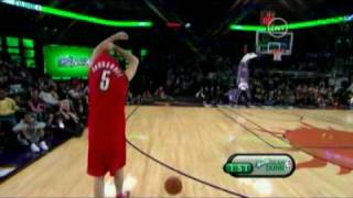 getlinkyoutube.com-lebron james vs rudy fernandez slam dunk contest 10