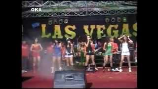 getlinkyoutube.com-Dangdut Las vegas dj..trouble frend
