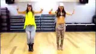getlinkyoutube.com-Dale Dale original choreography by Francesca Maria