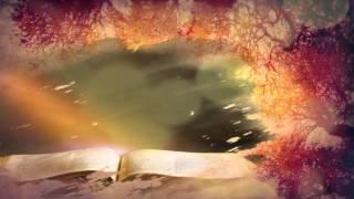 getlinkyoutube.com-2, Christian video background, video loop, easy worship