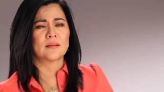 Ali Sotto remembers Miko