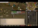 snip3 k0's third PvP pking video pure range/mage ancients!