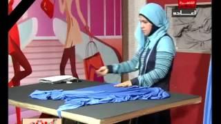 getlinkyoutube.com-الحلقة السادسة والخمسون 22/11/2013