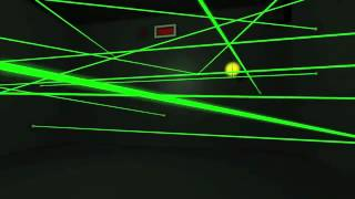getlinkyoutube.com-Laser Maze Challenge Animated Player Experience