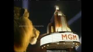 getlinkyoutube.com-MGM THEATRE (MGM GOLD)