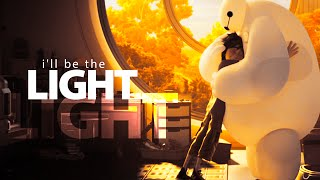 getlinkyoutube.com-Animash || I'll Be The Light
