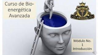 getlinkyoutube.com-Bioenergetica Avanzada  y el Resecado Módulo No  1 introduccion