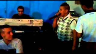 getlinkyoutube.com-اصغر مغني في الجزائر 13 سنة