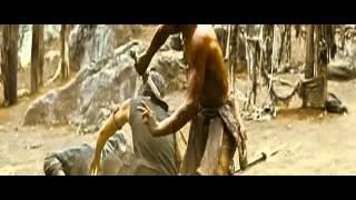 getlinkyoutube.com-ong bak 2 (2008) best fight scene 2