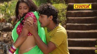 getlinkyoutube.com-HD दर्द तनी जानी - Darad Tani Jani   A Balma Bihar Wala   Khesari Lal Yadav   Bhojpuri Hot Song