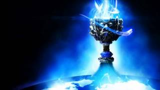 getlinkyoutube.com-Season 3: World Championship Login Screen Music - EPIC! (League of Legends / LoL)