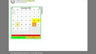 getlinkyoutube.com-Event Calendar Tutorial