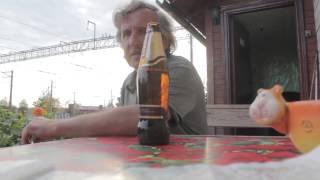 getlinkyoutube.com-Egons johaidī stāsta par savu sāpi johaidī (necenzēts)