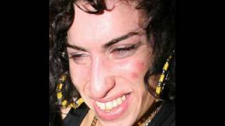 getlinkyoutube.com-Amy Winehouse la historia de su vida