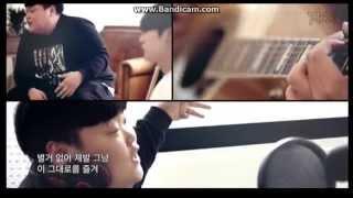 getlinkyoutube.com-Chapter 27 OST - Beautiful day (박형석X편덕화)