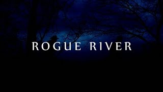 getlinkyoutube.com-Rogue River