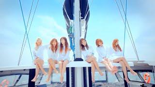 getlinkyoutube.com-Apink(에이핑크) 2nd Album [Pink MEMORY] 'Remember' (리멤버) M/V