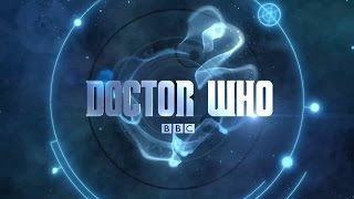 getlinkyoutube.com-Doctor Who Theme: The Rock Version! - Doctor Who: Series 9 (2015) - BBC