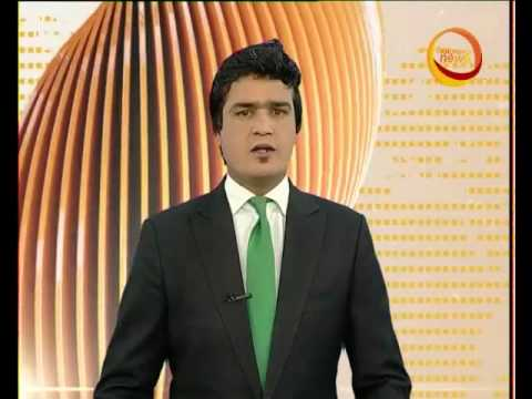 KAMRAN AMIRI NEWS ON KHURSHID NEWS 01 PM  29 04 1393