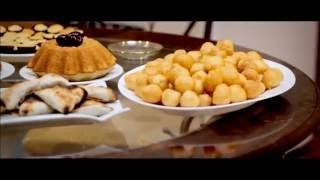 getlinkyoutube.com-رمضان جأكم مونتاج جميل وقصير تعليق : ناصر القطامي