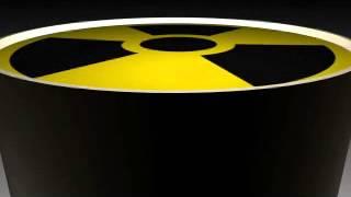 getlinkyoutube.com-Así es la fabricación de una bomba nuclear