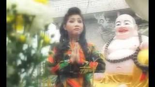 getlinkyoutube.com-SẤM GIẢNG : QUYỂN 3  - Ngân Tâm - Bích Phượng - Phượng Loan - Xeri