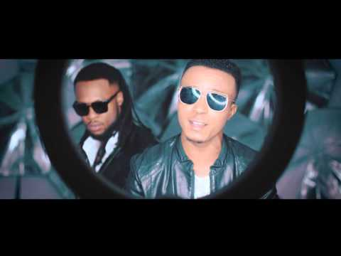 JUKWESE | HUMBLESMITH ft. FLAVOUR (Official Video) @humblesmiths