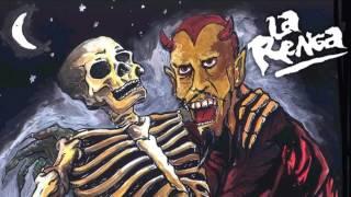 Balada del Diablo & la Muerte - LA RENGA