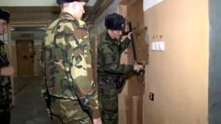 getlinkyoutube.com-Криминальный авторитет Узбекистана Каримов Ислам Абдуганиевич