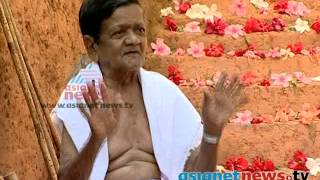 getlinkyoutube.com-Aviramam  2014 videos - Odenan Gurukkal :Aviramam 12th Feb 2014  Part 1അവിരാമം