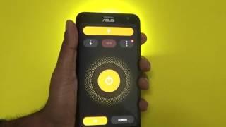 getlinkyoutube.com-Asus Zenfone 2 Laser Features, Tips and Tricks