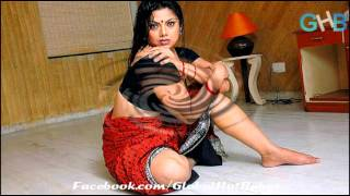 Swati verna naked picture — img 13