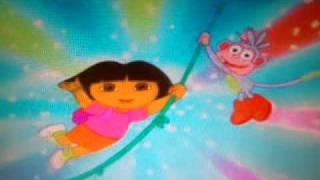 getlinkyoutube.com-Dora Theme Song