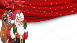 getlinkyoutube.com-background easyworship natal nt8543j