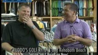 The Edge Sports Show May 5 2010 Part 1