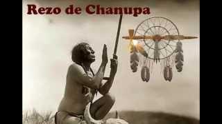 getlinkyoutube.com-Canto De Chanupa