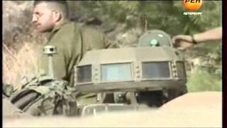 getlinkyoutube.com-Tank Merkava mark 4