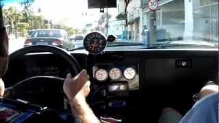 getlinkyoutube.com-Indo pro encontro de Opala Turbo 900 Hp - NUNES PREPARAÇÕES.mp4