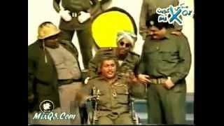 getlinkyoutube.com-موال طارق العلي وولد الديرة
