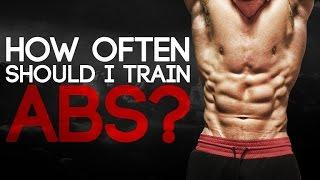 getlinkyoutube.com-How Often Should You Train Your ABS?