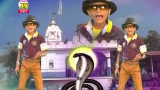 getlinkyoutube.com-Gogaji ne kadi natuni | D J Gogabapano laliyo | New Gujarati Song