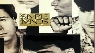 getlinkyoutube.com-Simple Minds - Waterfront