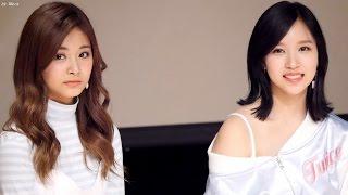 170325 트와이스 (TWICE) 나를 모르면 너무해 너무해 (사진으로 멤버 맞추기) [쯔위,미나] Tzuyu,Mina 직캠 Fancam (서든어택팬미팅) by Mera