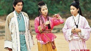 getlinkyoutube.com-Nhạc Nền Ỷ Thiên Đồ Long Ký 2000 (OST)