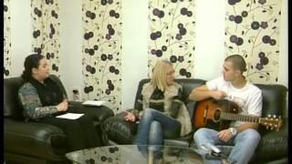 getlinkyoutube.com-Subotica danas by Nataša - Snežana Popović Berić i Marko Stantić
