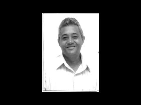 Rapariga Nota 10 de Carlos Adiel Letra y Video