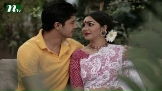 "Bangla Romantic Natok ""Othocho Kaktas Noy"" l Prova, Niloy, Bonna Mirza l Drama & Telefilm"