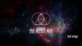 The Glitch Mob - Drive Thru [Best of TGM MegaMix]