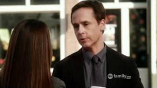 getlinkyoutube.com-Pretty Little Liars 1x20 Aria and Ezra Scenes